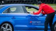39-Audi_Sport_Riga