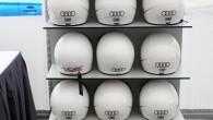 4-Audi_Sport_Riga
