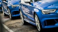 40-Audi_Sport_Riga
