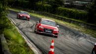 41-Audi_Sport_Riga