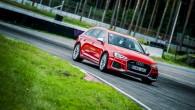 42-Audi_Sport_Riga