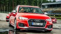 43-Audi_Sport_Riga