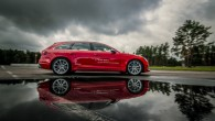44-Audi_Sport_Riga