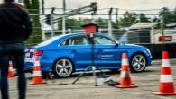 45-Audi_Sport_Riga