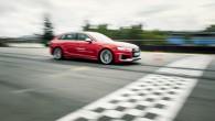 46-Audi_Sport_Riga