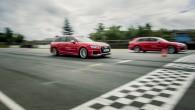 47-Audi_Sport_Riga