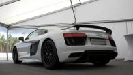 5-Audi_Sport_Riga