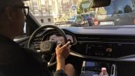 10-Audi_Q8 prezentacija
