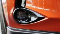 10-Lexus UX prezentacija