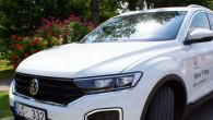 10-VW T-Roc
