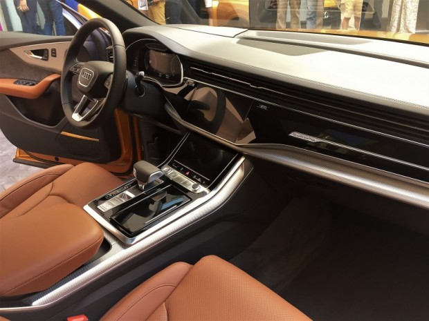 11-Audi_Q8 prezentacija
