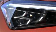 11-Lexus UX prezentacija