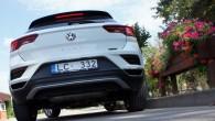 11-VW T-Roc