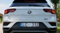 12-VW T-Roc
