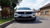 13-VW T-Roc