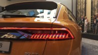 14-Audi_Q8 prezentacija