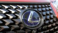 14-Lexus UX prezentacija