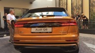 15-Audi_Q8 prezentacija