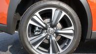 15-Lexus UX prezentacija