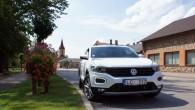 15-VW T-Roc