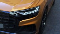 16-Audi_Q8 prezentacija