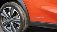 16-Lexus UX prezentacija