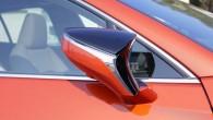 17-Lexus UX prezentacija