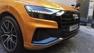 18-Audi_Q8 prezentacija