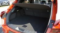 18-Lexus UX prezentacija