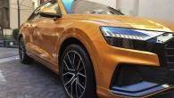 19-Audi_Q8 prezentacija