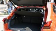 19-Lexus UX prezentacija