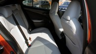 2-Lexus UX prezentacija