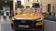 20-Audi_Q8 prezentacija