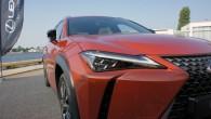 20-Lexus UX prezentacija