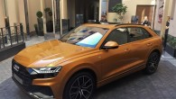 21-Audi_Q8 prezentacija