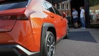 21-Lexus UX prezentacija
