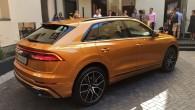 22-Audi_Q8 prezentacija