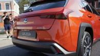 22-Lexus UX prezentacija