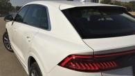 23-Audi_Q8 prezentacija