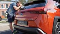 23-Lexus UX prezentacija