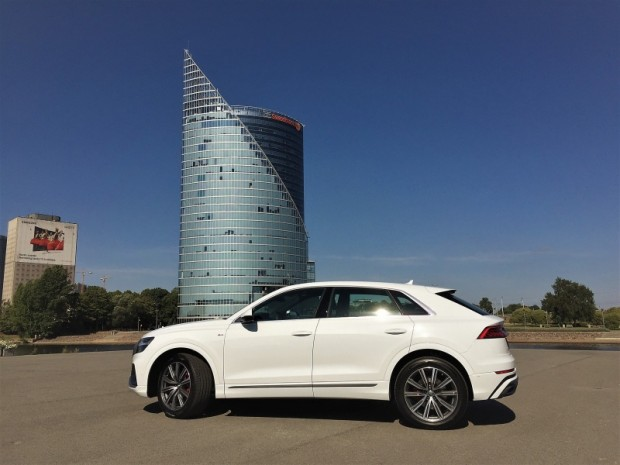 25-Audi_Q8 prezentacija