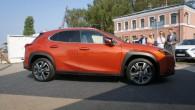 25-Lexus UX prezentacija