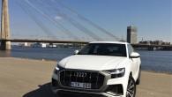 26-Audi_Q8 prezentacija