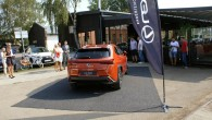 26-Lexus UX prezentacija
