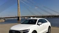 27-Audi_Q8 prezentacija