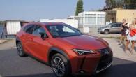 27-Lexus UX prezentacija