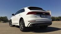 28-Audi_Q8 prezentacija