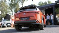 28-Lexus UX prezentacija