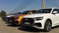 30-Audi_Q8 prezentacija