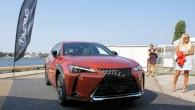 30-Lexus UX prezentacija